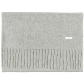Sätila of Sweden Torp Scarf 28x170cm grey melange